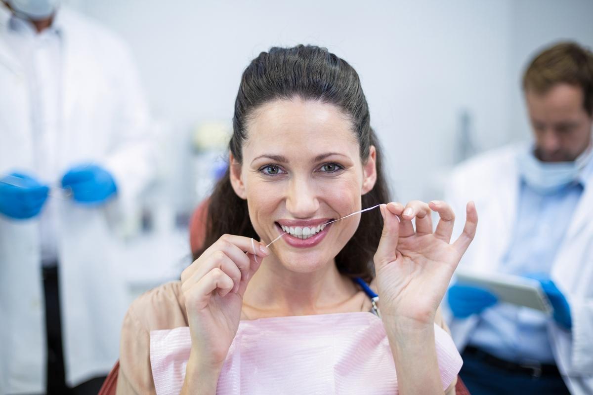 implantati-higiena_kljucnega_pomena_drcuratis