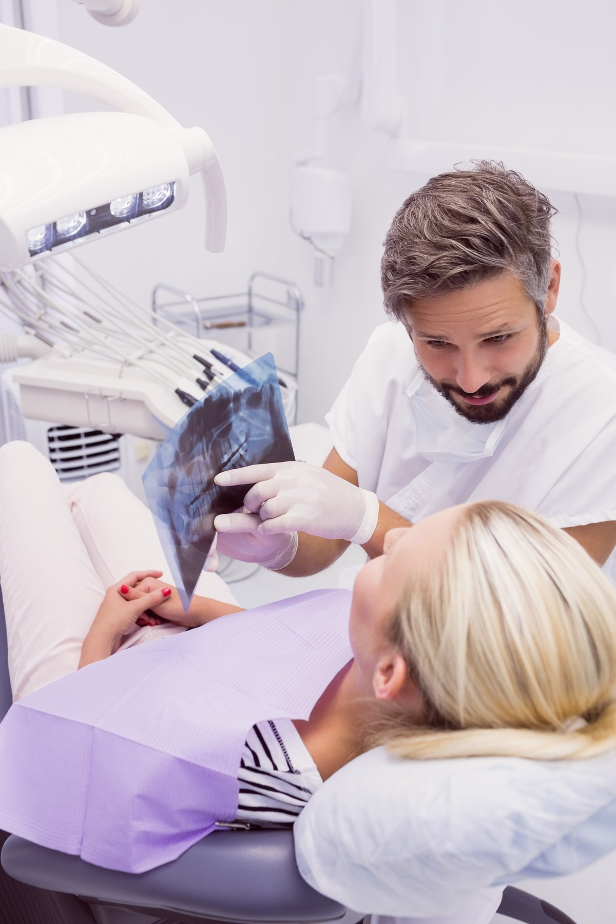 paradontologija-dentalna_veja_medicine_drcuratis