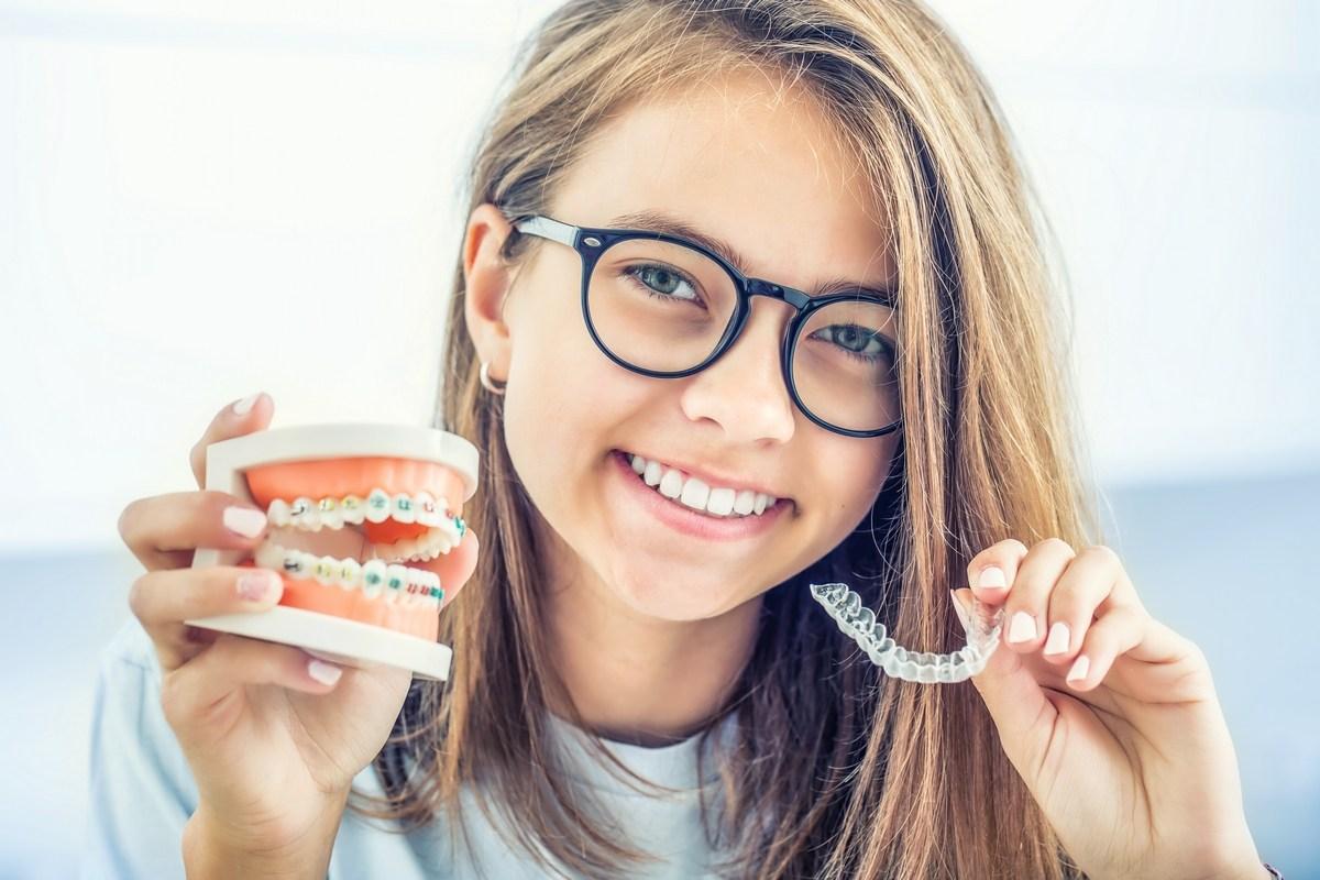 ortodont-vrste-zobnih-aparatov_drcuratis