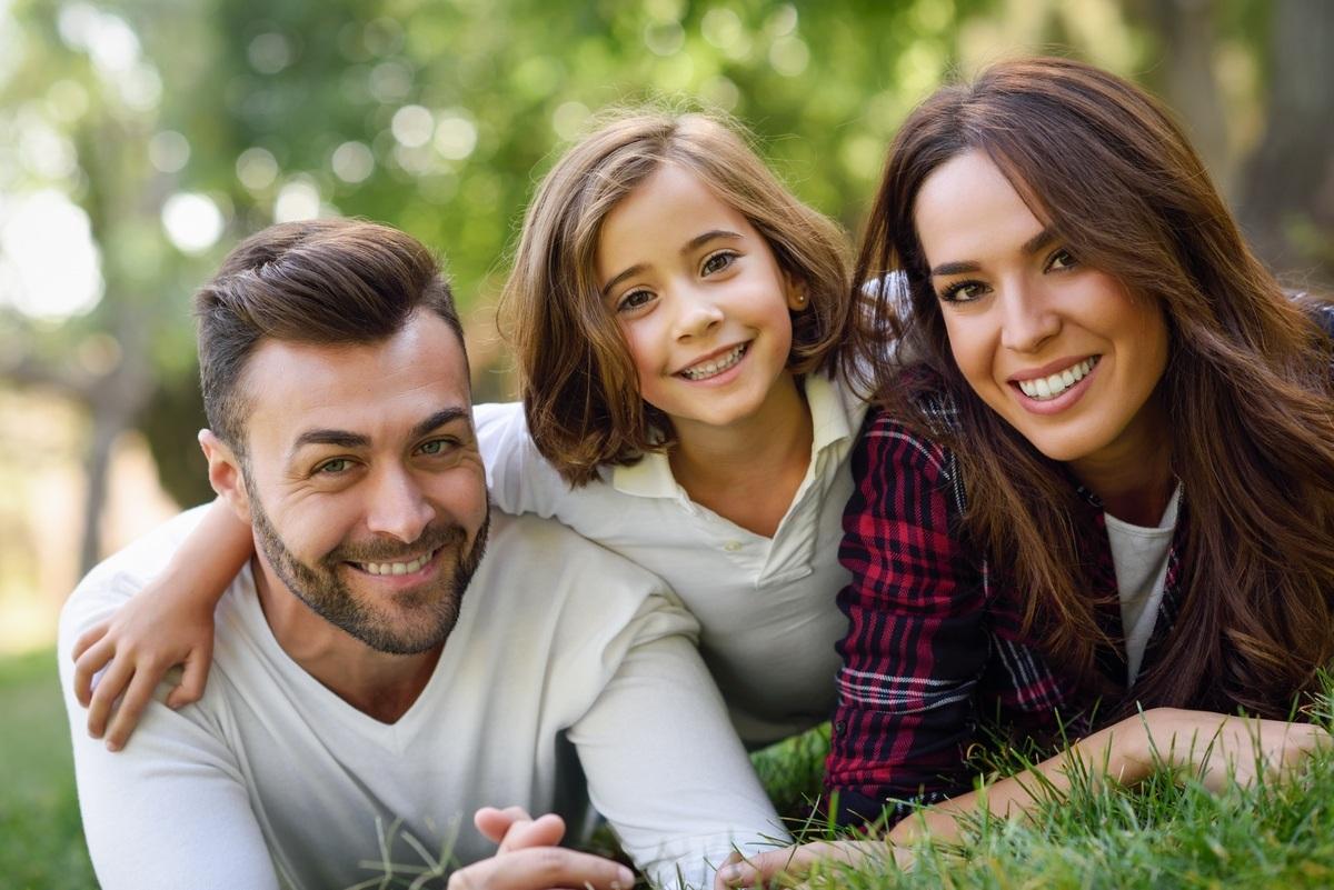 ortodontija-zobni-aparat-primeren-tudi-za-odrasle_drcuratis