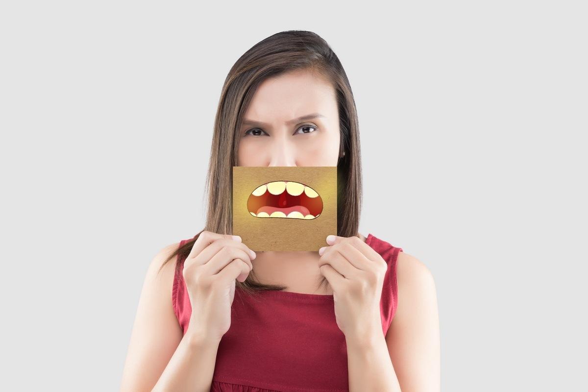 ustna-higiena-znaki-neustrezne_drcuratis